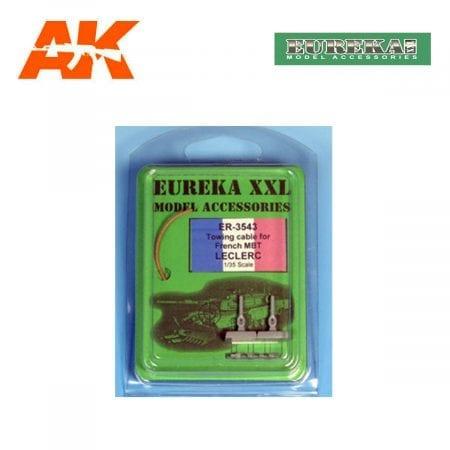 EUK ER-3543
