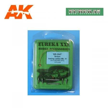 EUK ER-3547