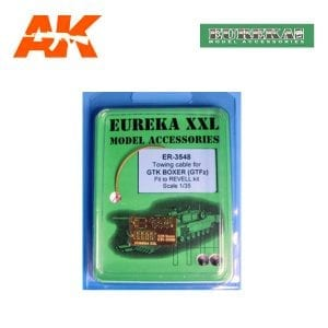 EUK ER-3548