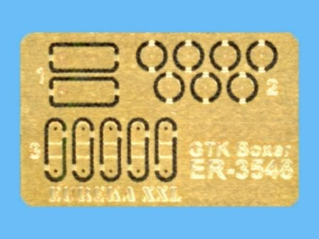 EUK ER-3548_detail (2)