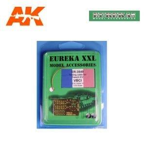EUK ER-3549