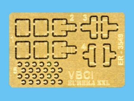 EUK ER-3549_detail (2)