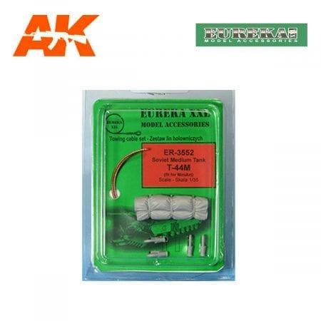 EUK ER-3552