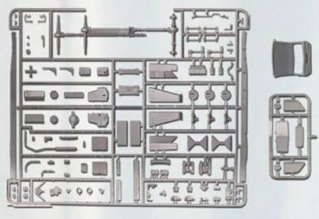 ICM 35512_detail (2)