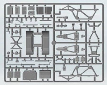 ICM 35512_detail (5)