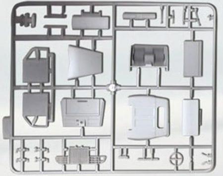 ICM 35512_detail (6)