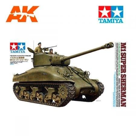 TAM35322