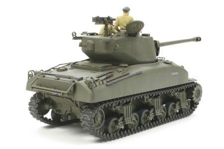 TAM35322_details (6)