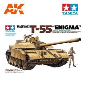 TAM35324