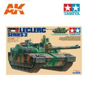 TAM35362