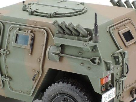 TAM35368_details (3)