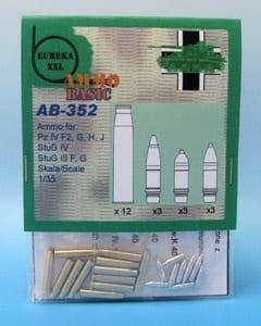ab3502