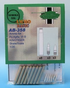 ab3508
