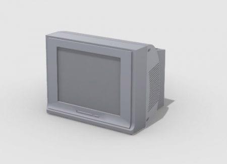 e054-02