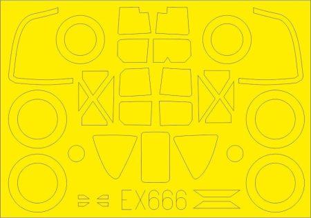 ex666_z1