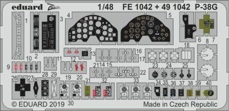 fe1042(1)_z1