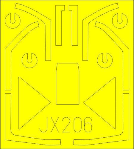 jx206(2)_z1