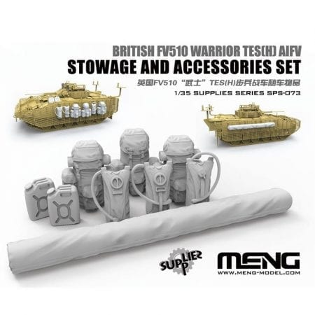 meng-sps-073-135-british-fv510-warrior-tesh-aifv-stowage-and-accessories-set-resin-