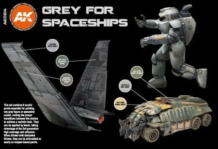 AK11614 GREY SPACESHIPS TRAZ_Mesa de trabajo 1
