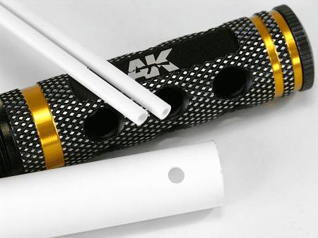 AK9166_09