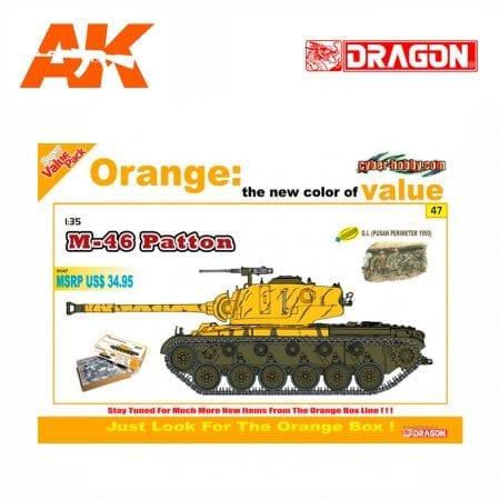 DRA9147
