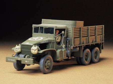 TAM35218 (1)