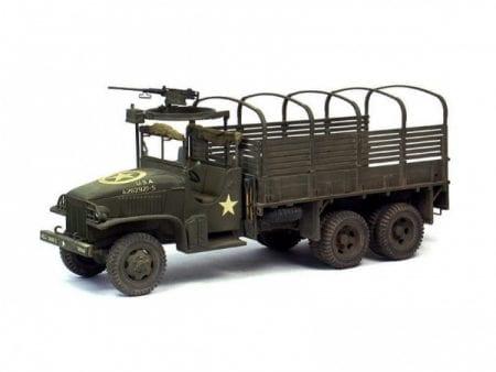 TAM35218 (2)