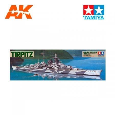 TAM78015
