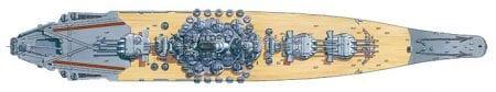 TAM78030 (3)