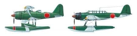 TAM78030 (4)