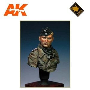 YM-YM1806 akinteractive young miniatures