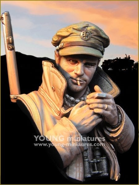 Young_Miniatures_-_British_LRDG_1942_-_Wanderers_of_the_Sunset_YM1888_1_Last_Cavalry__08063.1598367738.800.800