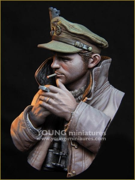 Young_Miniatures_-_British_LRDG_1942_-_Wanderers_of_the_Sunset_YM1888_3_Last_Cavalry__36365.1598367738.800.800