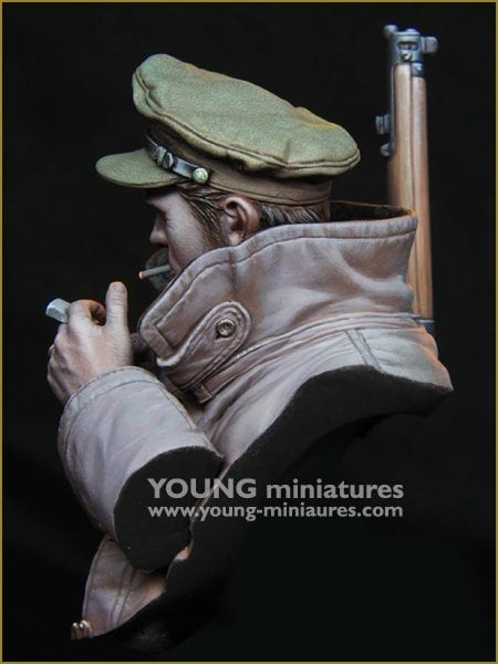 Young_Miniatures_-_British_LRDG_1942_-_Wanderers_of_the_Sunset_YM1888_4_Last_Cavalry__21451.1598367738.800.800