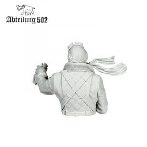 abt10002 the last sake imperial fighter japanese abteilung akinteractive historic figures