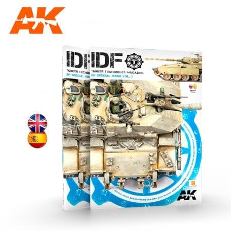 AK4844