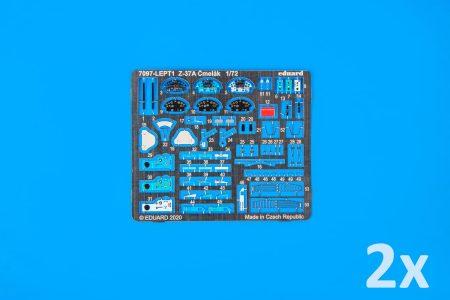 ED2131_detail (16)