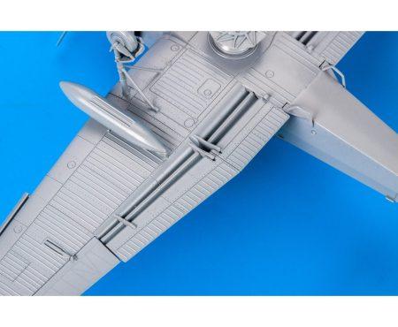 ED2131_detail (41)