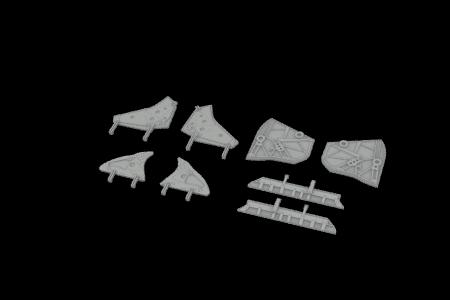 ED644074_detail (3)
