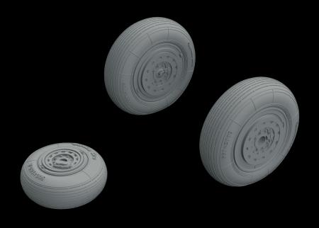 ED644075_details (3)