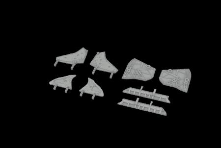 ED644075_details (4)