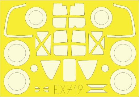 EX719