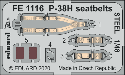 FE1116