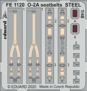 FE1120
