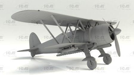 ICM 32021 (1)