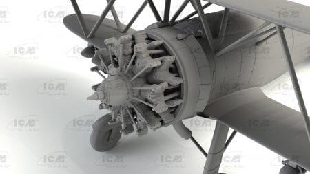 ICM 32021 (5)