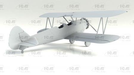 ICM 32051 (2)
