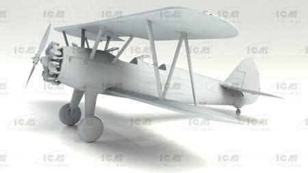 ICM 32051 (3)