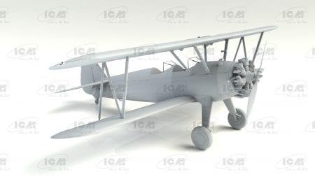 ICM 32051 (4)