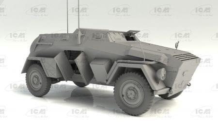 ICM 35110 (1)